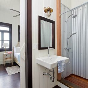 2SF Bathroom
