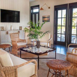 3SF Living Room