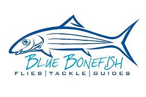 Blue Bonefish