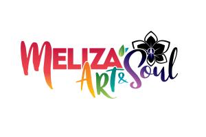 Meliza's Art & Soul