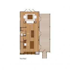 Regent-Collection-2-Bed-1st Floor