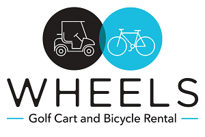 wheels logo