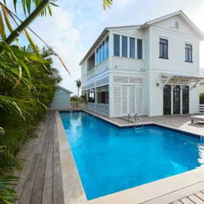coastal living showhouse mahogany bay