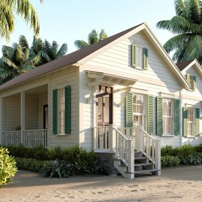 freetown cottage mahogany bay