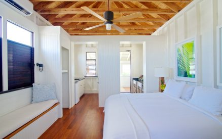 upper keeping suite loft