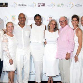 Inspiration Center gala 2016